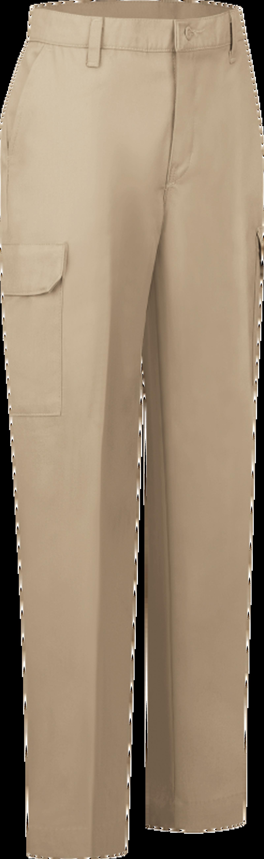 Women's Industrial Cargo Pant