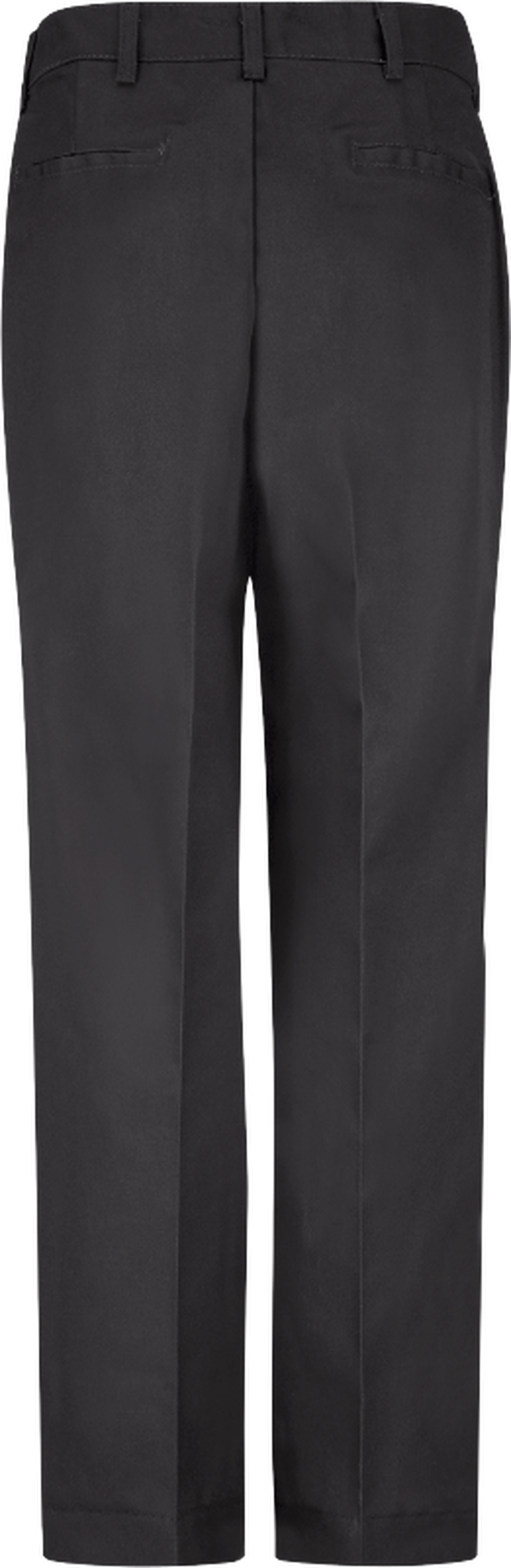 Men's Modern Fit Industrial Pant