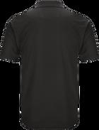 Men's Short Sleeve Performance Knit® Pocketless Core Polo