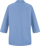 Women's Smock ¾ Sleeve