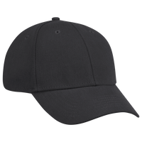 Polyester Ball Cap