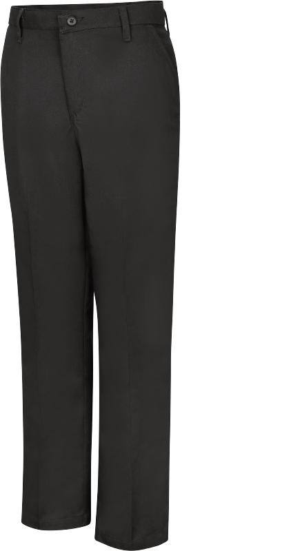 JiJingHeWang Sports Jersey Number 4 Mono Mens Casual Shorts Pants