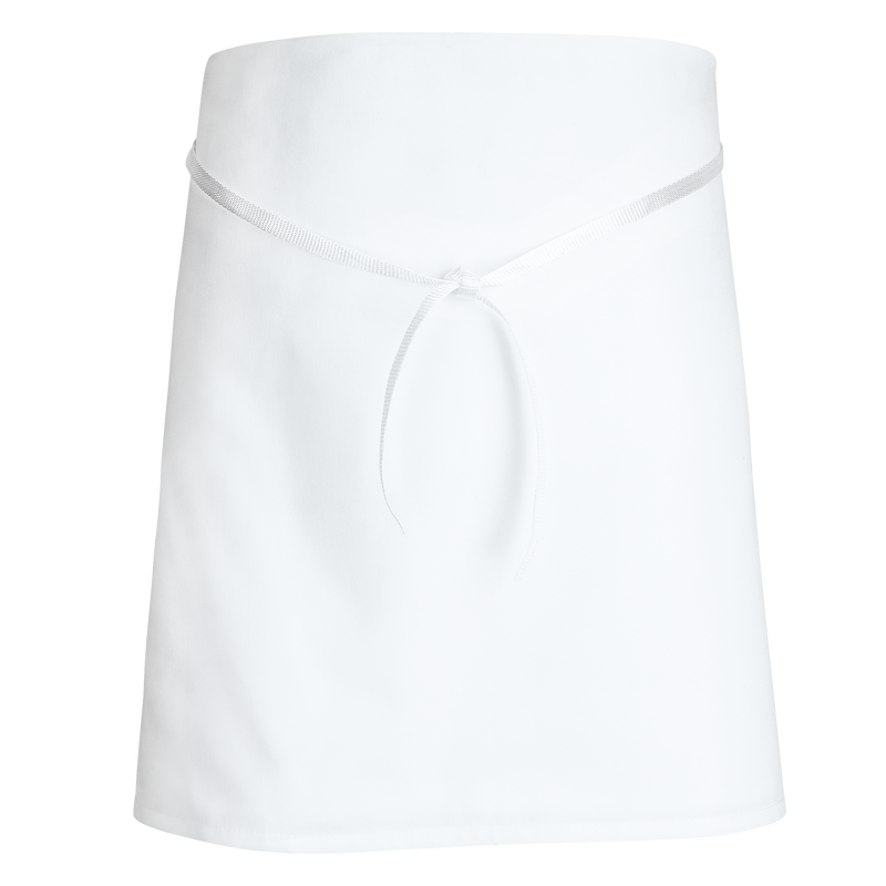 Chef Designs 4-Way Bar Apron