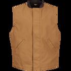Blended Duck Insulated Vest