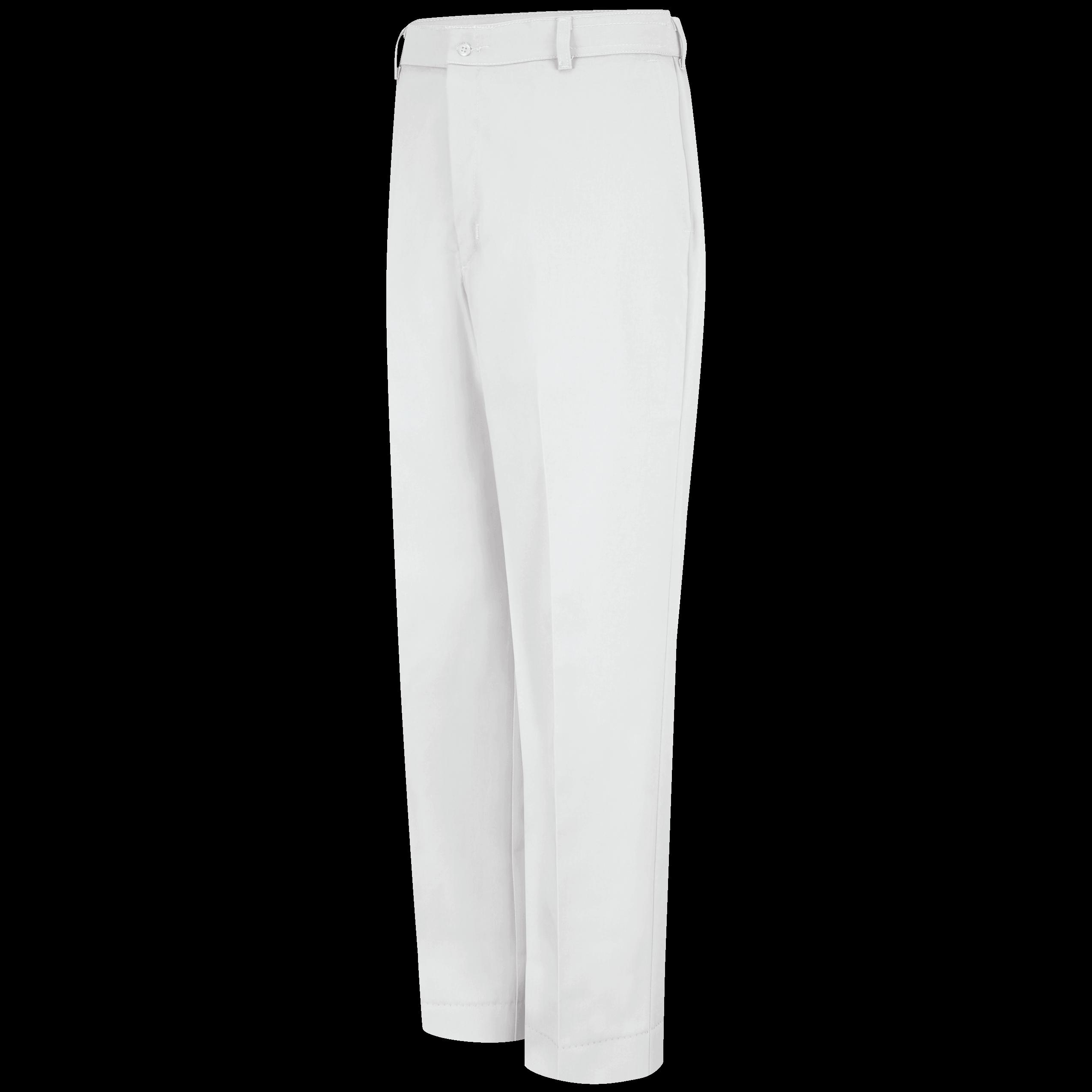 Red Kap Durable Pants Performance Shop Heavy Duty Men/'s Industrial Uniform