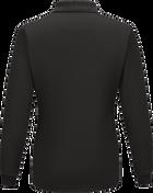 Women'sLong Sleeve Performance Knit® Polo