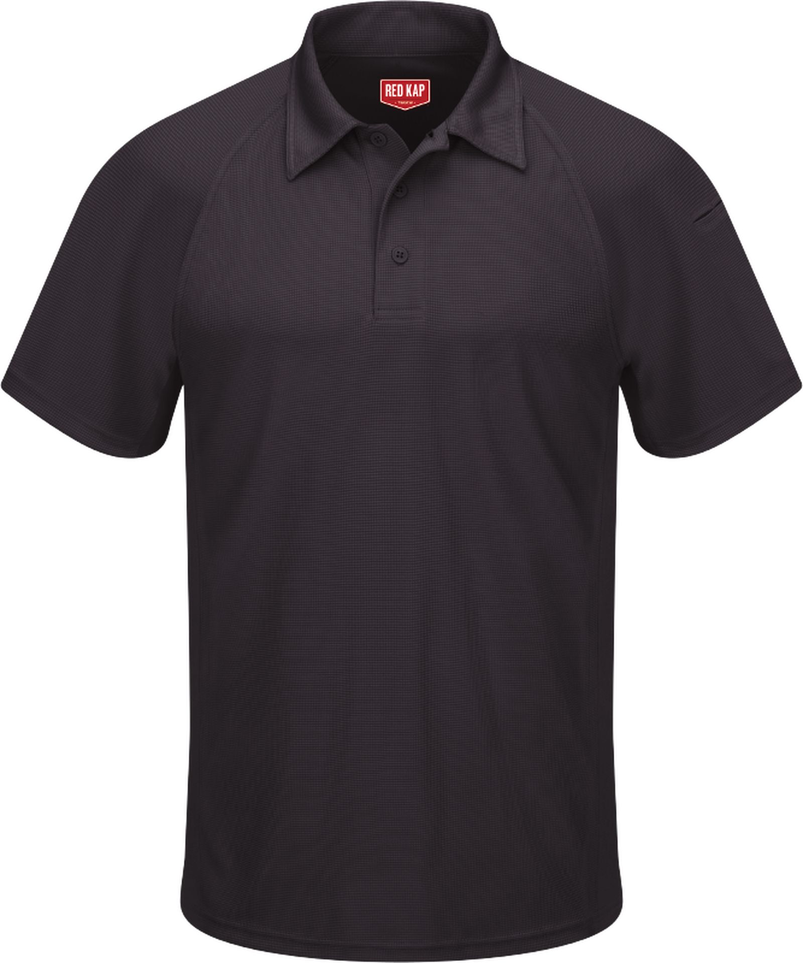 Men's Short Sleeve Performance Knit® Flex Series Men's Active Polo