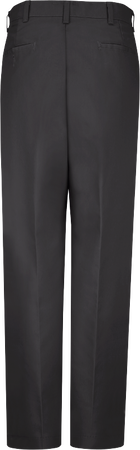 Men's Work NMotion® Pant