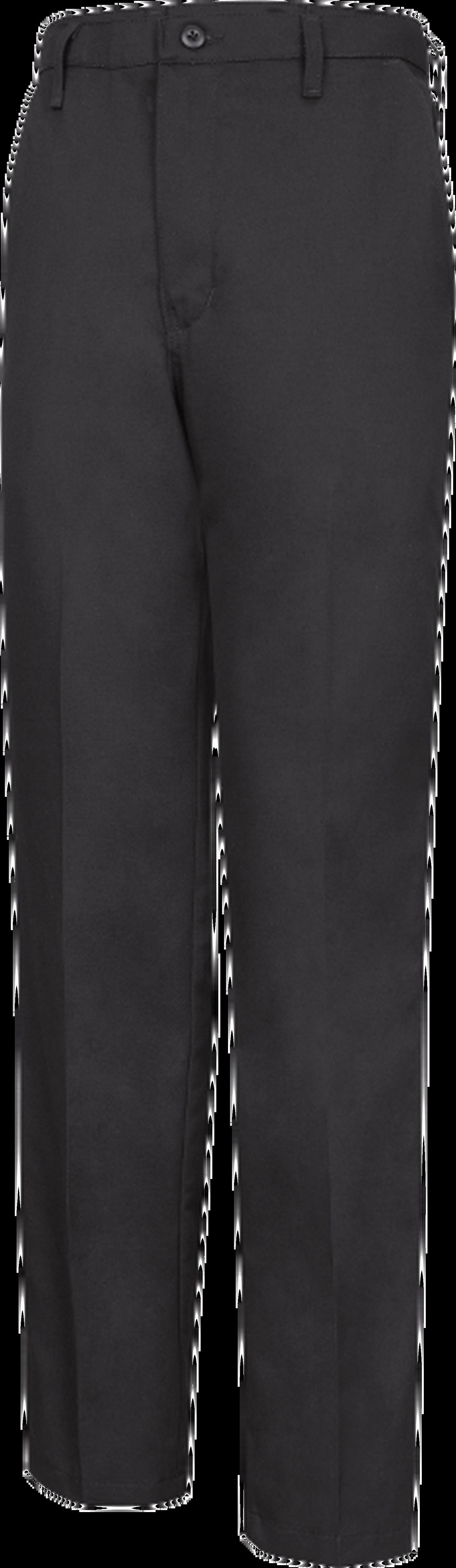 Men's MIMIX™ Utility Pant
