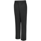 Women's Utility Pant with MIMIX™