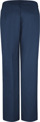 Women's Work NMotion® Pant