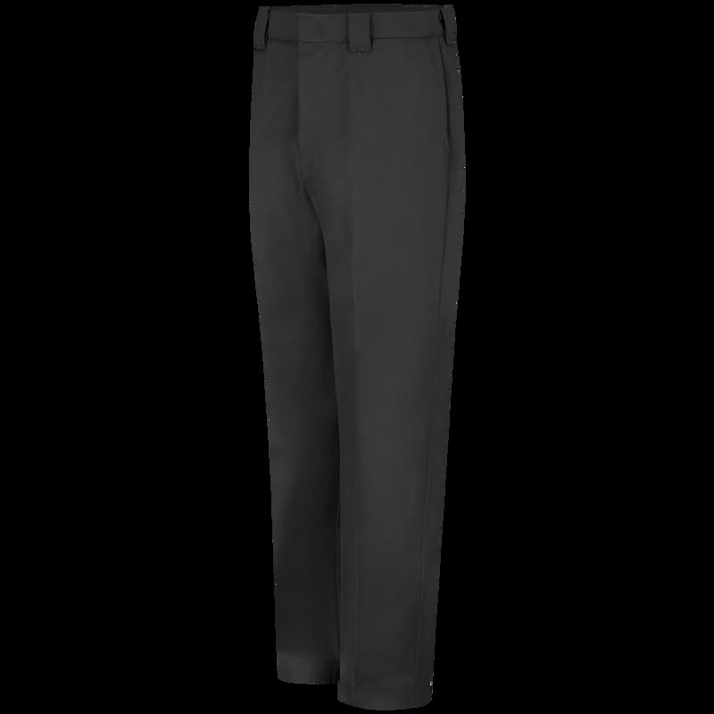Men's Utility Uniform Pant