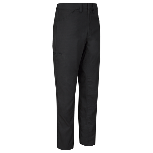 Men's Lightweight Crew Pant