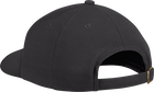 Cotton Ball Cap