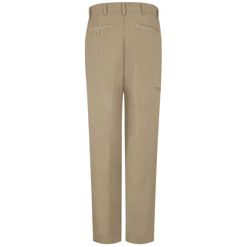 Men's Cell Phone Pocket Pant