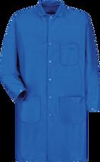 ESD/Anti-Static Tech Coat