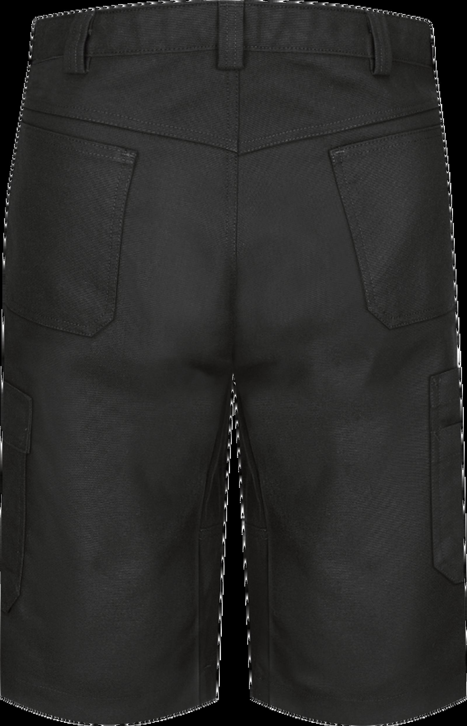 Men's Performance Shop Shorts