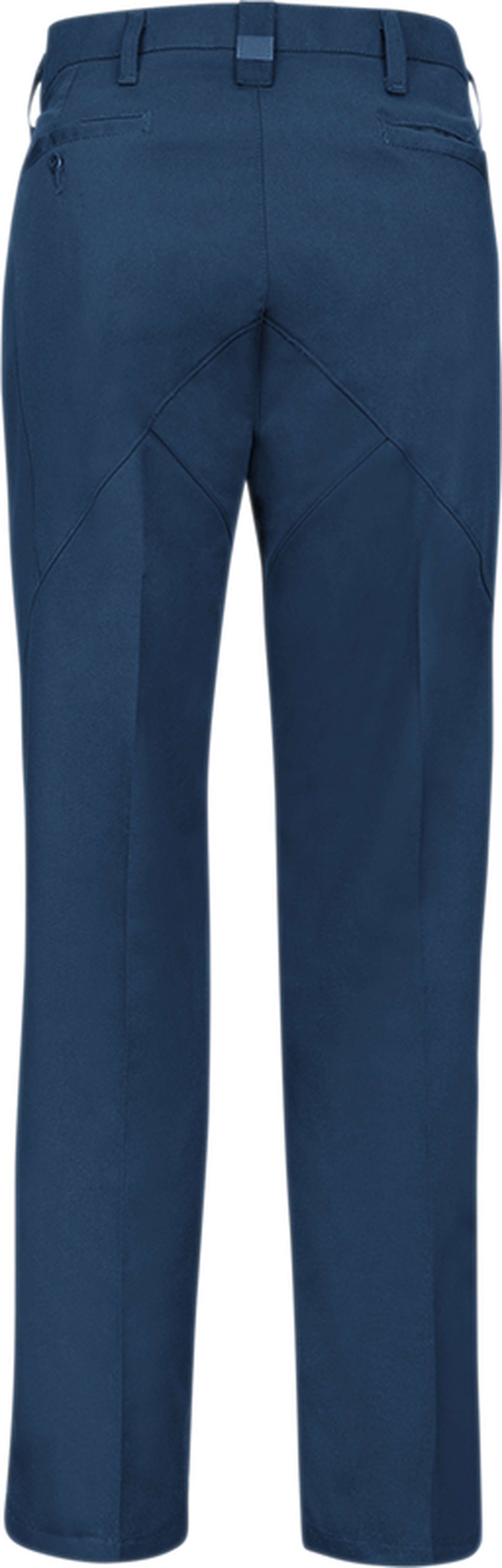 Men's MIMIX™ Utility Pant