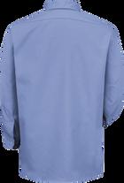 Men's Long Sleeve Easy CareDress Shirt