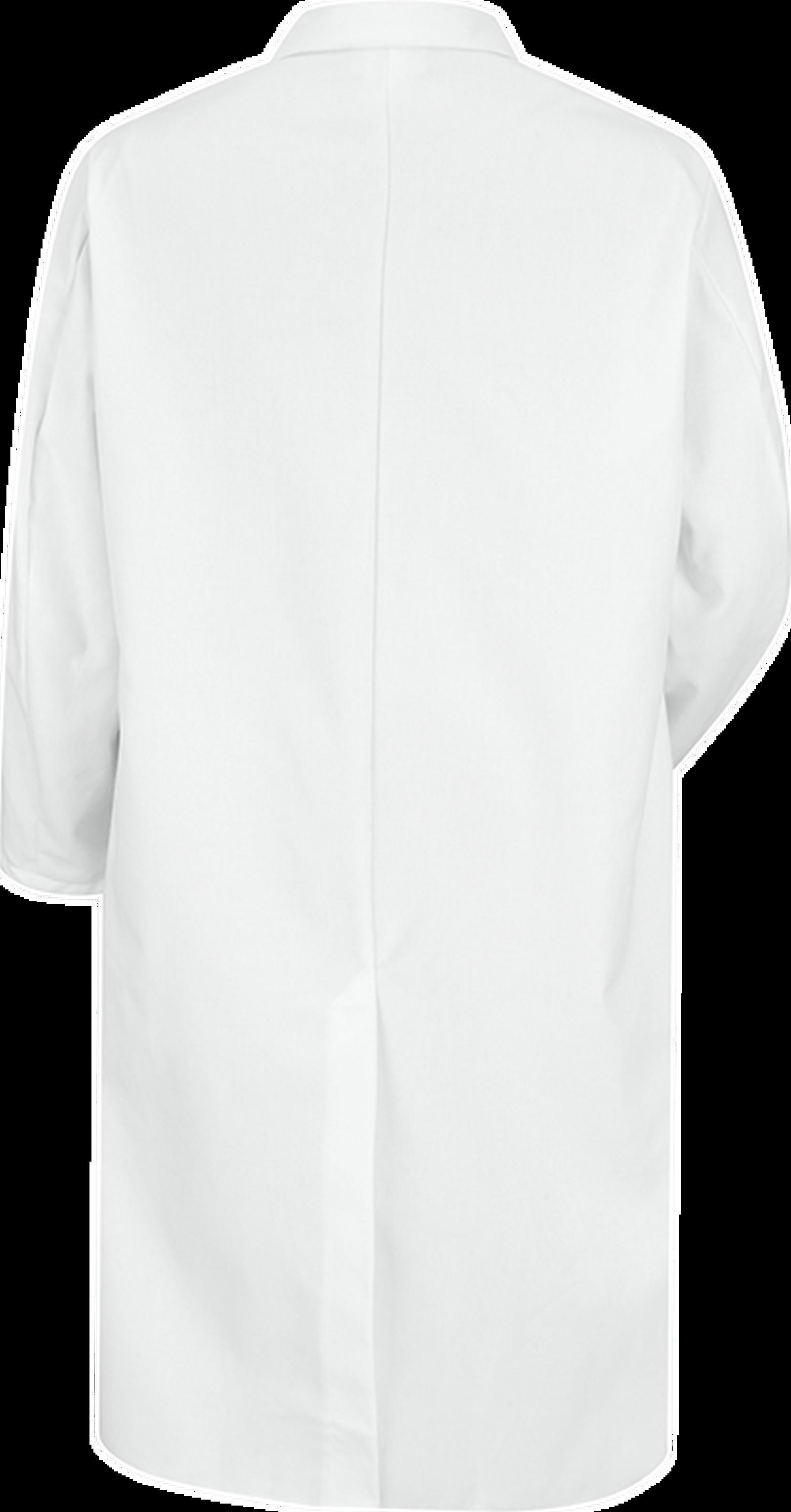 Full CutButcher Coat