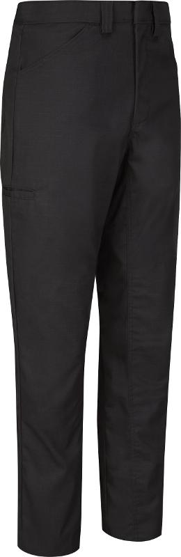 34 X 29 Red Kap PT20 Men/'s Dura-Kap Industrial Pants White Size