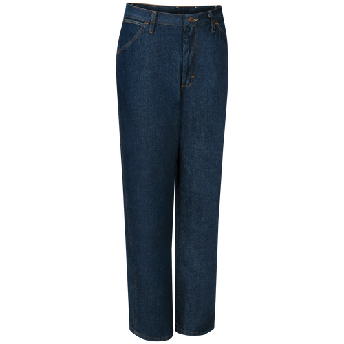 Men's Classic Work Jean
