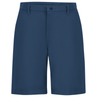 Men's Utilitly Shorts with MIMIX™