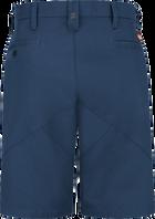 Men's Utilitly Shorts with MIMIX™