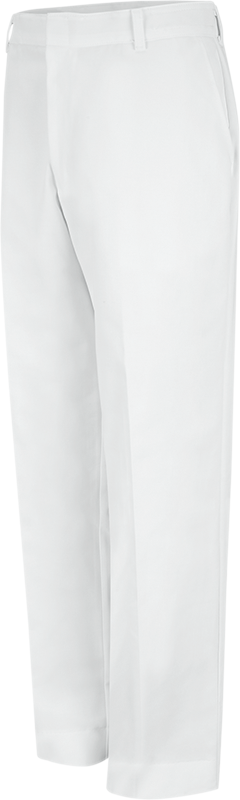 Official TESLA Motors Shop RED KAP Black Work Pants Size W 32 x L 32 NWOT