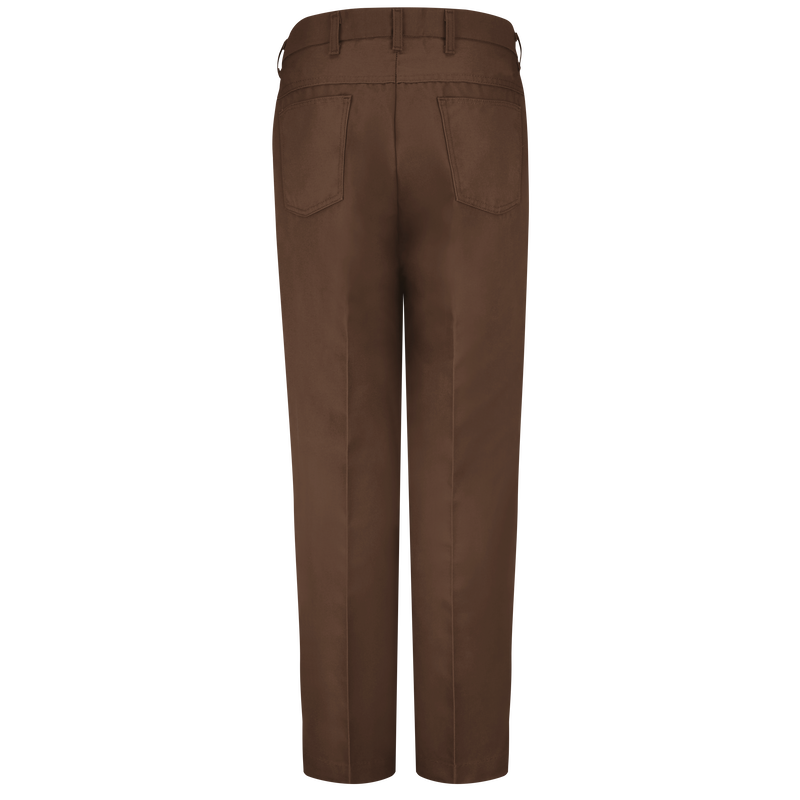 Men's Jean-Cut Pant