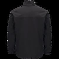 Men's Deluxe Soft Shell Jacket