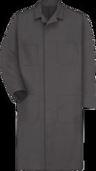 Shop Coat