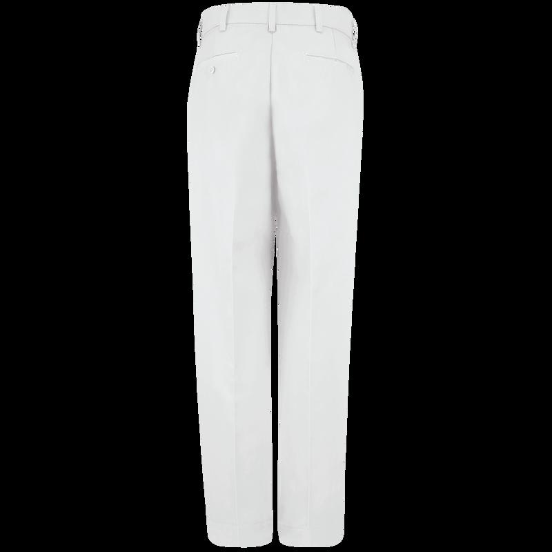 Men's Dura-Kap® Industrial Pant