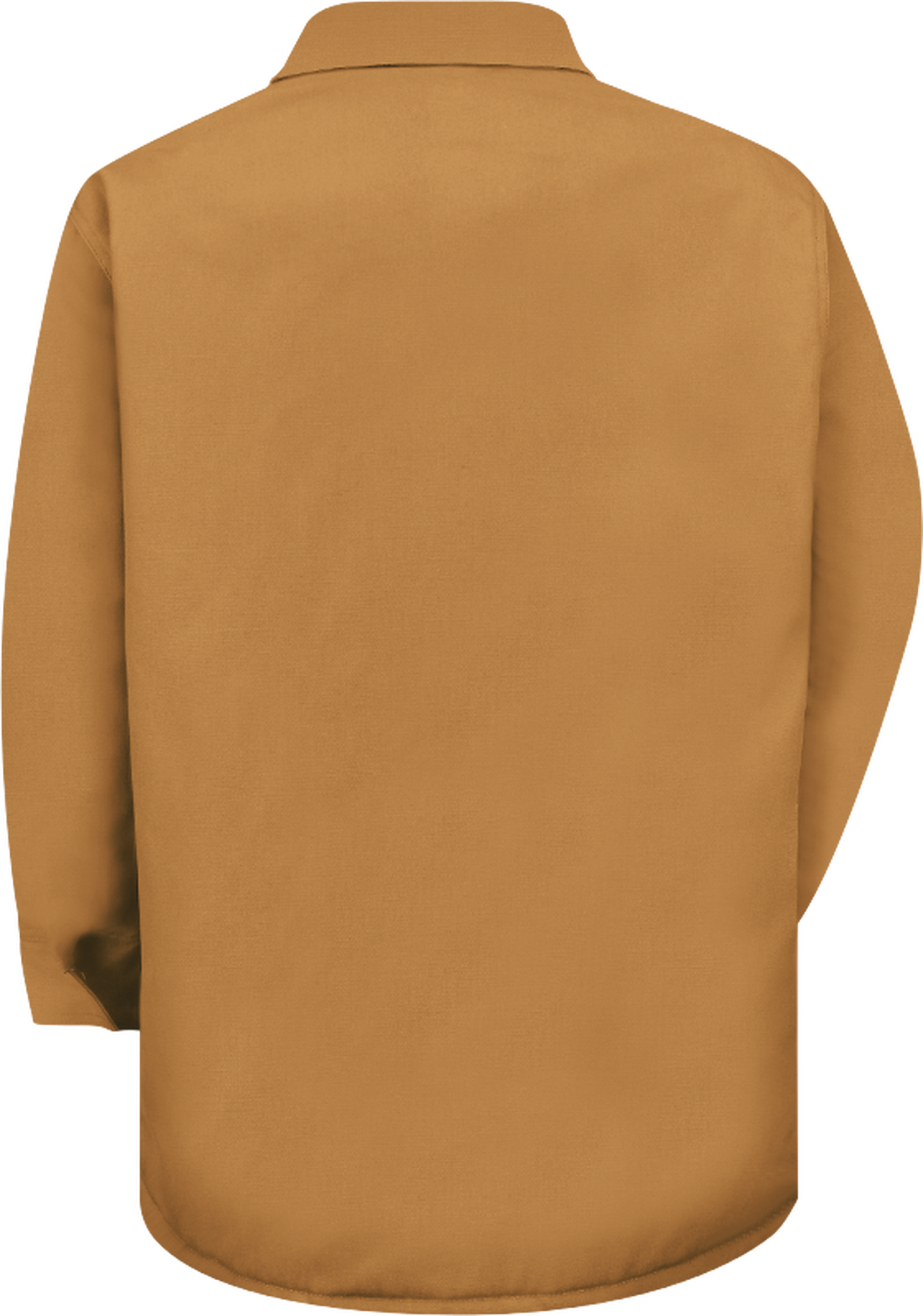 Blended Duck Chore Coat