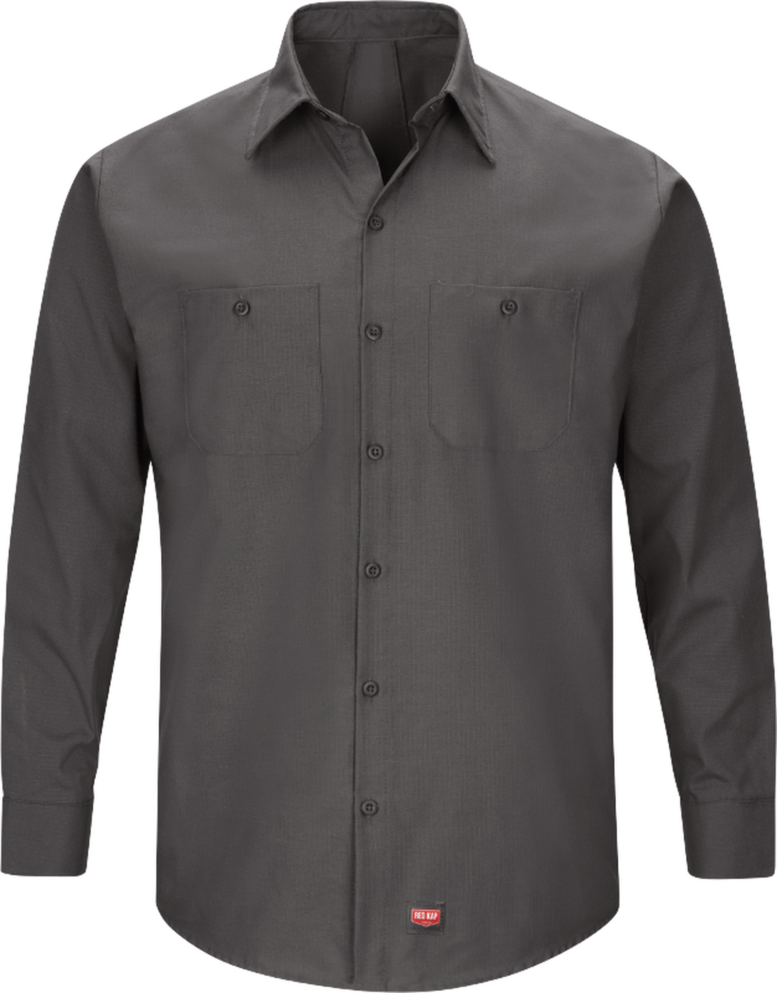 Men's Long Sleeve MIMIX™ Work Shirt