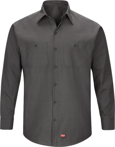 60f6ccf0 Work Shirts | Uniform Work Shirts for Men & Women