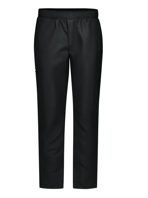 Men's Straight Fit Airflow Chef Pant