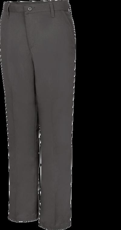 Women's MIMIX™ Utility Pant