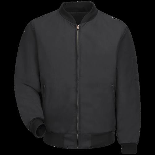 Perma-Lined Team Jacket