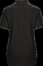Women's Short Sleeve Performance Knit® Pocketless Core Polo