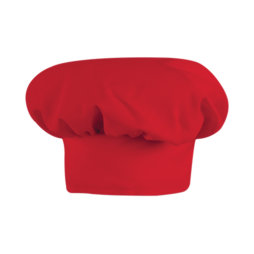 Chef Designs Chef Hat