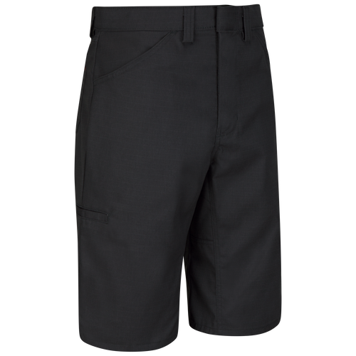 Men's Lightweight Crew Shorts