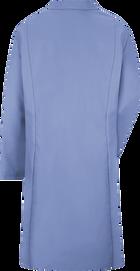 Women's Red Kap® Lab Coat