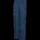 Men's Utility Pant with MIMIX™