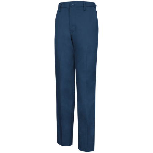 Men's Utility Pant with MIMIX™