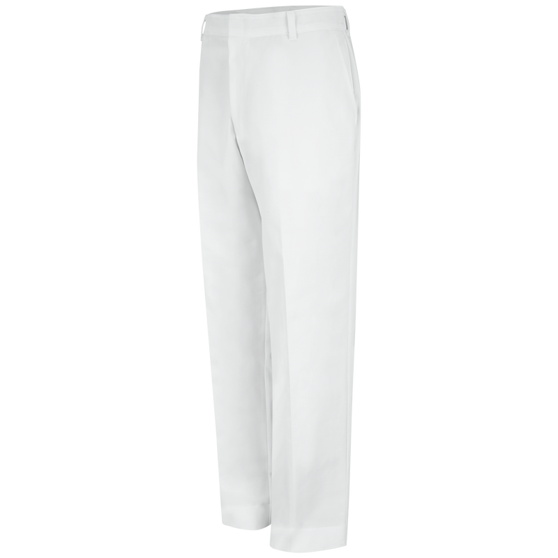 Men's Poly-Cotton Specialized Work Pant