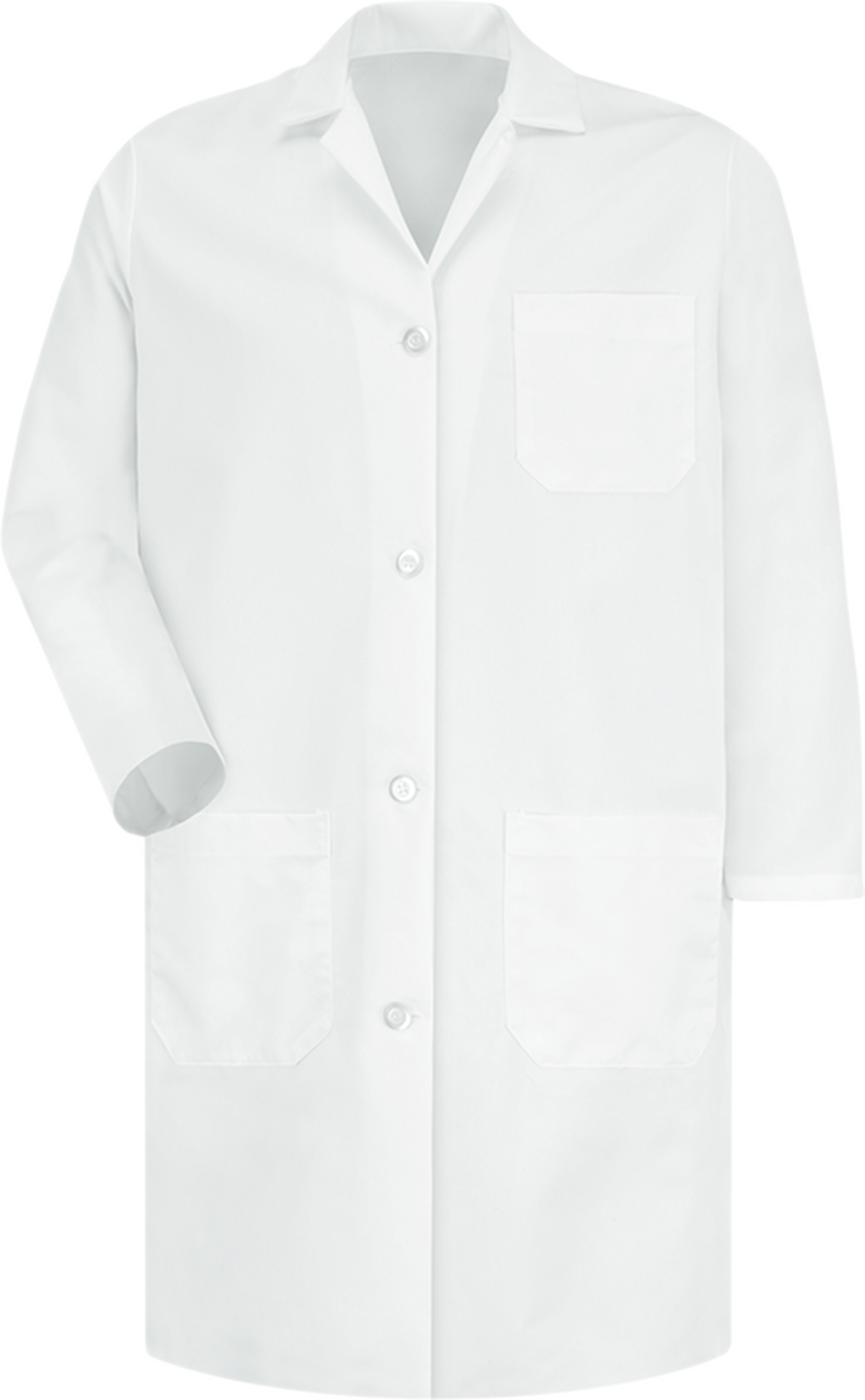 Women's Staff Coat