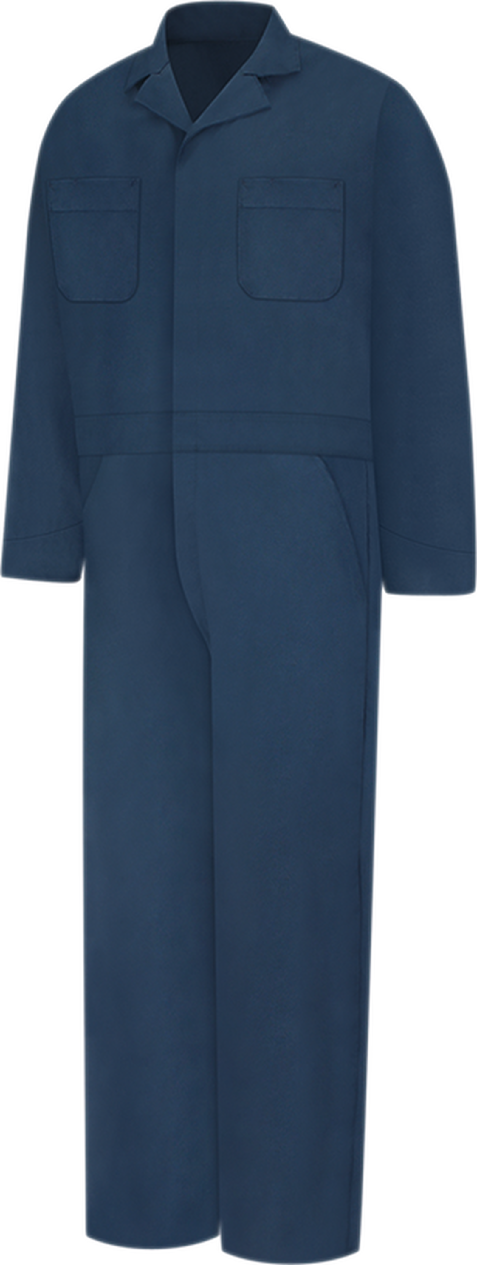 Long Sleeve Speedsuit