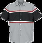 Men's Short Sleeve Technician Shirt