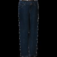 Women's Dura-Kap Flex Work Jean